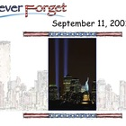 September 11th Discussion Slides & Quick Write