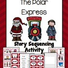 Sequencing Activity- The Polar Express