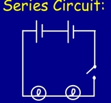 Series Circuits- Smartboard Lesson