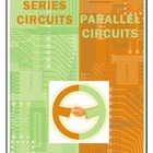 Series and Parallel Circuits Worksheets