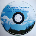 Series of Power Point Presentations: Grammar Grooves: Engl