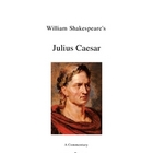 Shakespeare: Julius Caesar