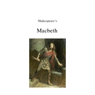 Shakespeare: Macbeth