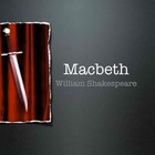 Shakespeare's Macbeth - Introductory Overview Slides