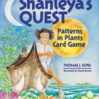 Shanleya&#039;s Quest: Patterns in Plants Card Game