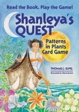 Shanleya's Quest: Patterns in Plants Card Game