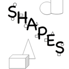 Shape Booklet
