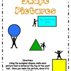 Shape Pictures