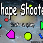 Shape Shooter (Demo)