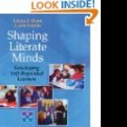Shaping Literate Minds (Linda J. Dorn & Carla Soffos)