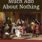 Sharing Much Ado About Nothing