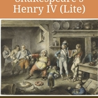 Sharing Shakespeare's Henry IV (Lite)