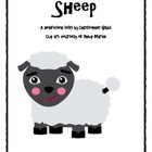 Sheep A Nonfiction Text