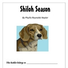 Shiloh Season, by Phyllis Reynolds Naylor: A Bookclub Guide