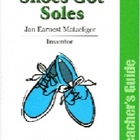 Shoes Got Soles Teacher's Guide