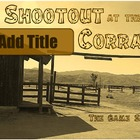 Shootout - Customizable PowerPoint Review Game