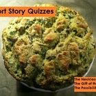 Short Story Quizzes