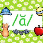 Short Vowels {packet with printables & activities}