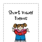 Short and Long Vowel Songs