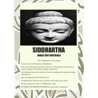 Siddhartha Unit Printables &amp; More-Lecture,Discussion Qs,Wr