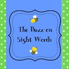 Sight Word Phrases