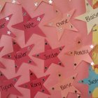 Sight Word Super Stars-1000 words on 50 lists from Houghto