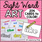 sight-word-flash-cards