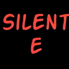 Silent E Video