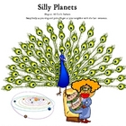 Silly Planets