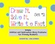 Simple Addition &amp; Subtraction Story Problems SmartBoard le