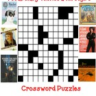 Sixth Grade Houghton Mifflin Reading Vocabulary Crossword