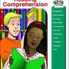 Skill Builders Reading Comprehension Grade 7
