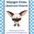 Skippyjon Jones Classroom Mascot Packet