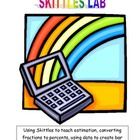 Skittles Lab