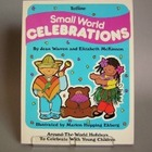 Small World Celebrations