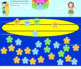 Smartboard Attendance Beach Theme