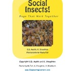 Social Insects: Bugs That Work Together