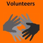 Social Living:  Volunteers