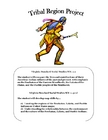 Social Studies: Native American Indians Project