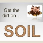 Soil Powerpoint - erosion, weathering, types