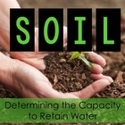 Soil Stations Freebie