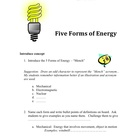 Solar Power Invention Advertisement