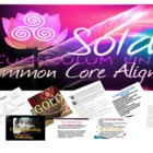 Sold by Patricia McCormick: Curriculum Unit Aligned to Com