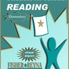 Solutions for Success: Reading - Elementary