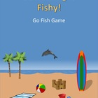 """Something is Fishy"" Sight Word Game"