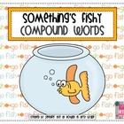 Something's Fishy Compound Words