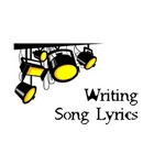 Song Writing Student Poetry Packet with Teacher Resources