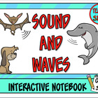 Exploring Sound Unit Activity