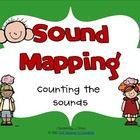 Sound Mapping - Counting the Sounds