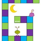 Space-Themed Addition &amp; Subtraction with Regrouping Game Bundle